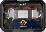 AMD Ryzen Threadripper 2920X фото