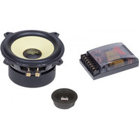 Audio System Helon H 130