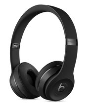 Beats Solo3 Wireless фото