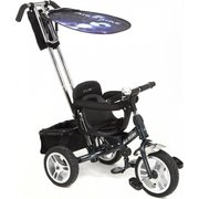 Capella Air Trike фото