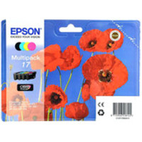 Epson C13T17064A10