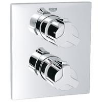 Grohe Allure 19380000 + 35 500 000