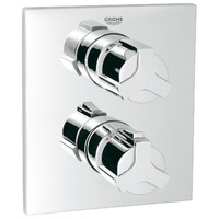 Grohe Allure 19446000 + 35 500 000