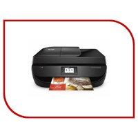 HP DeskJet Ink Advantage 4675