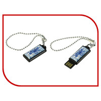 Iconik MTFF-GZEL-8GB