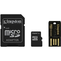 Kingston MBLY10G2/16GB