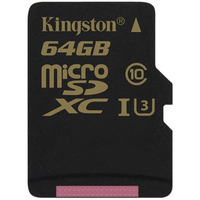 Kingston SDCG/64GBSP 64GB