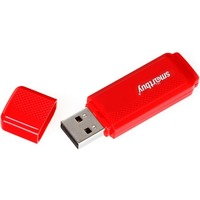SmartBuy Dock Series USB 2.0 32GB