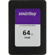 SmartBuy Leap 64GB фото