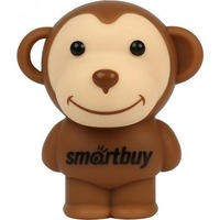 SmartBuy Monkey 8GB
