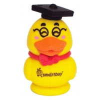 SmartBuy Wild series Duck 16GB