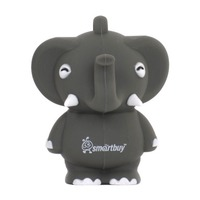 SmartBuy Wild series Elephant 16GB