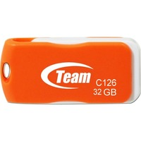 Team Group C126 32GB