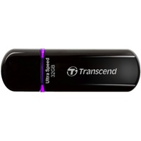 Transcend JetFlash 600 32Gb